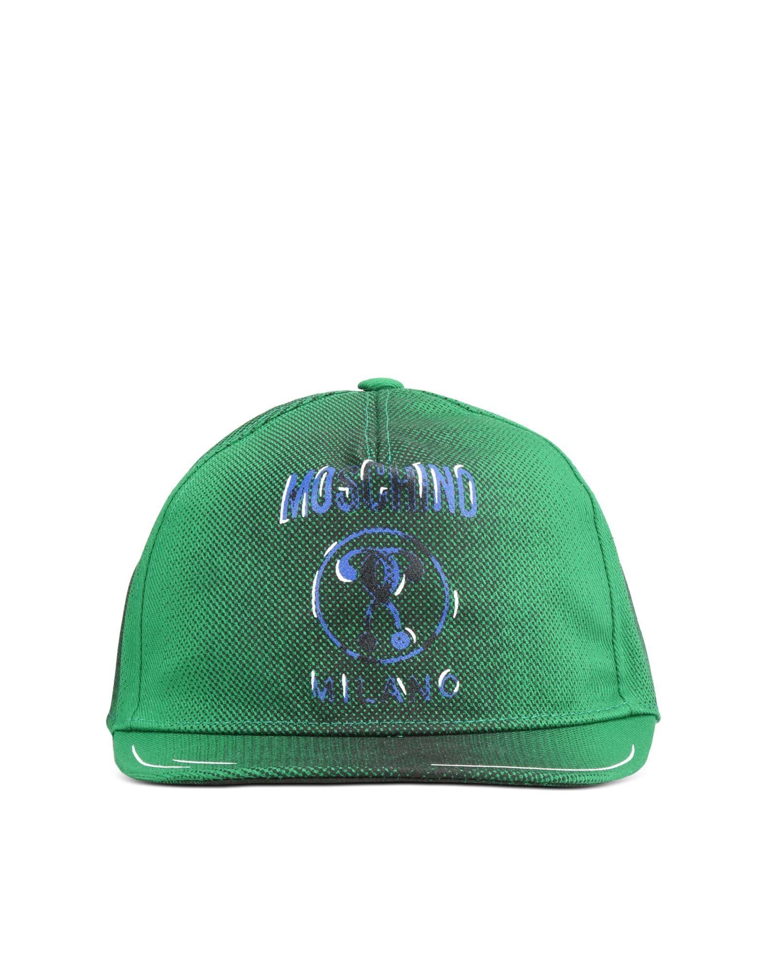 Cappello Moschino Donna - Acquista online su