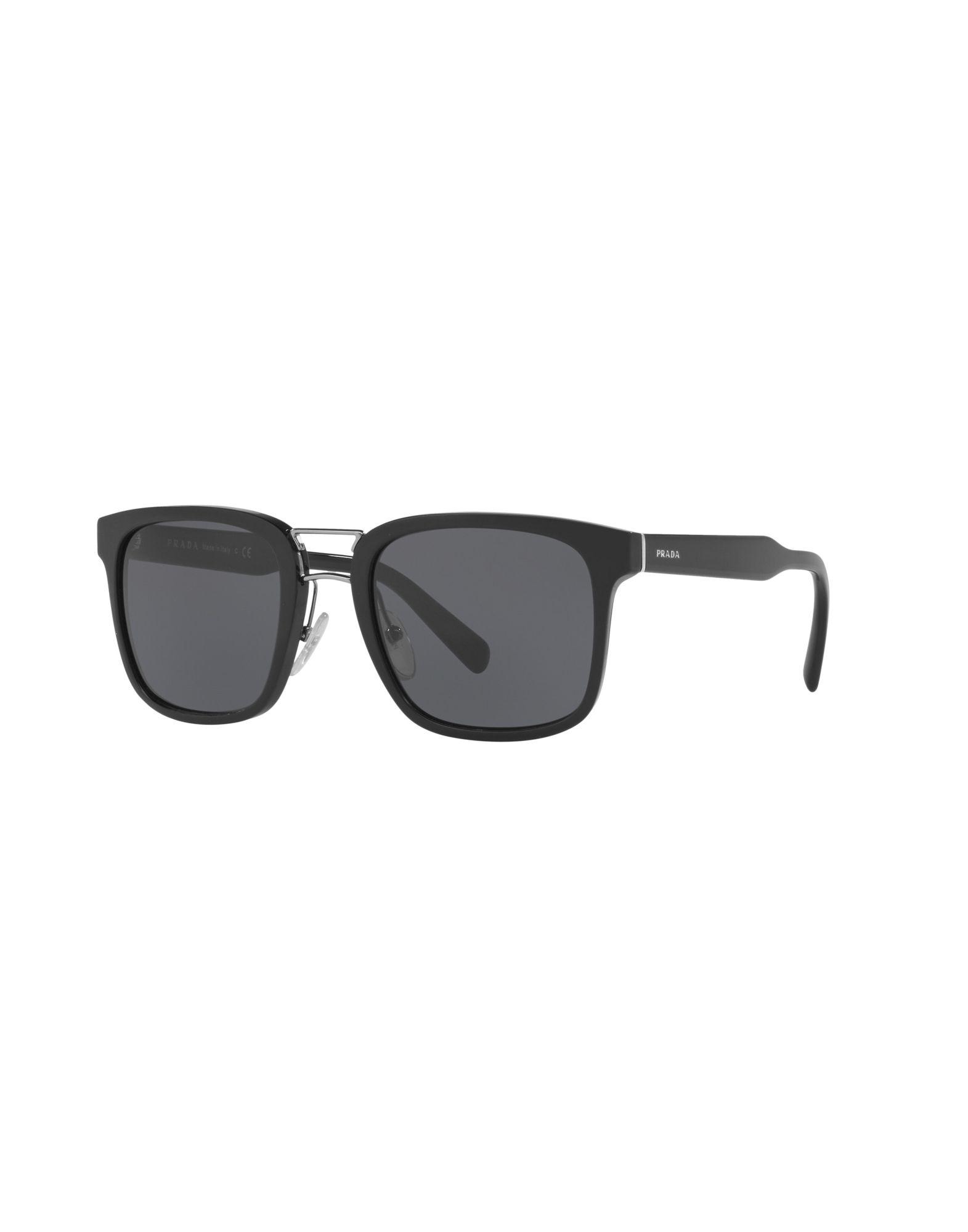 Occhiali Da Sole Prada Pr 14Ts - Uomo - Acquista online su