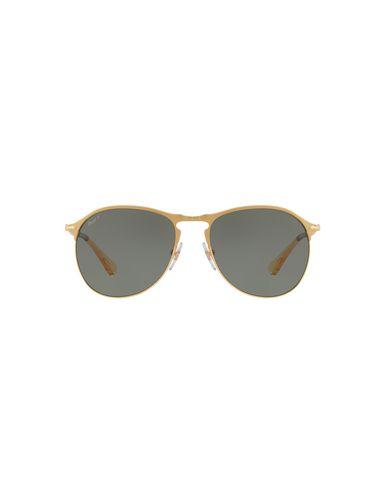 PERSOL PO7649S Gafas de sol