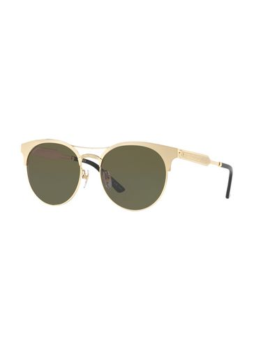 gucci sunglasses. gucci - sunglasses gucci