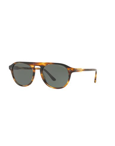 GIORGIO ARMANI AR8096 Gafas de sol