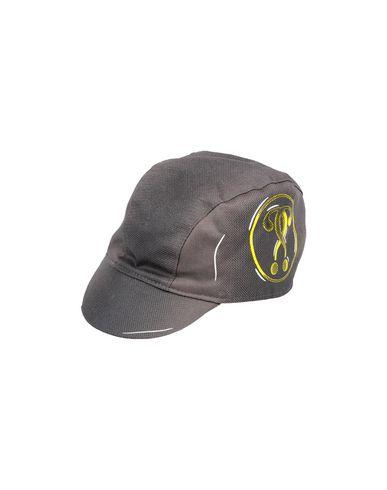 cc47c8e3db0 Moschino Hat - Men Moschino Hats online on YOOX Czech Republic - 46520835JQ