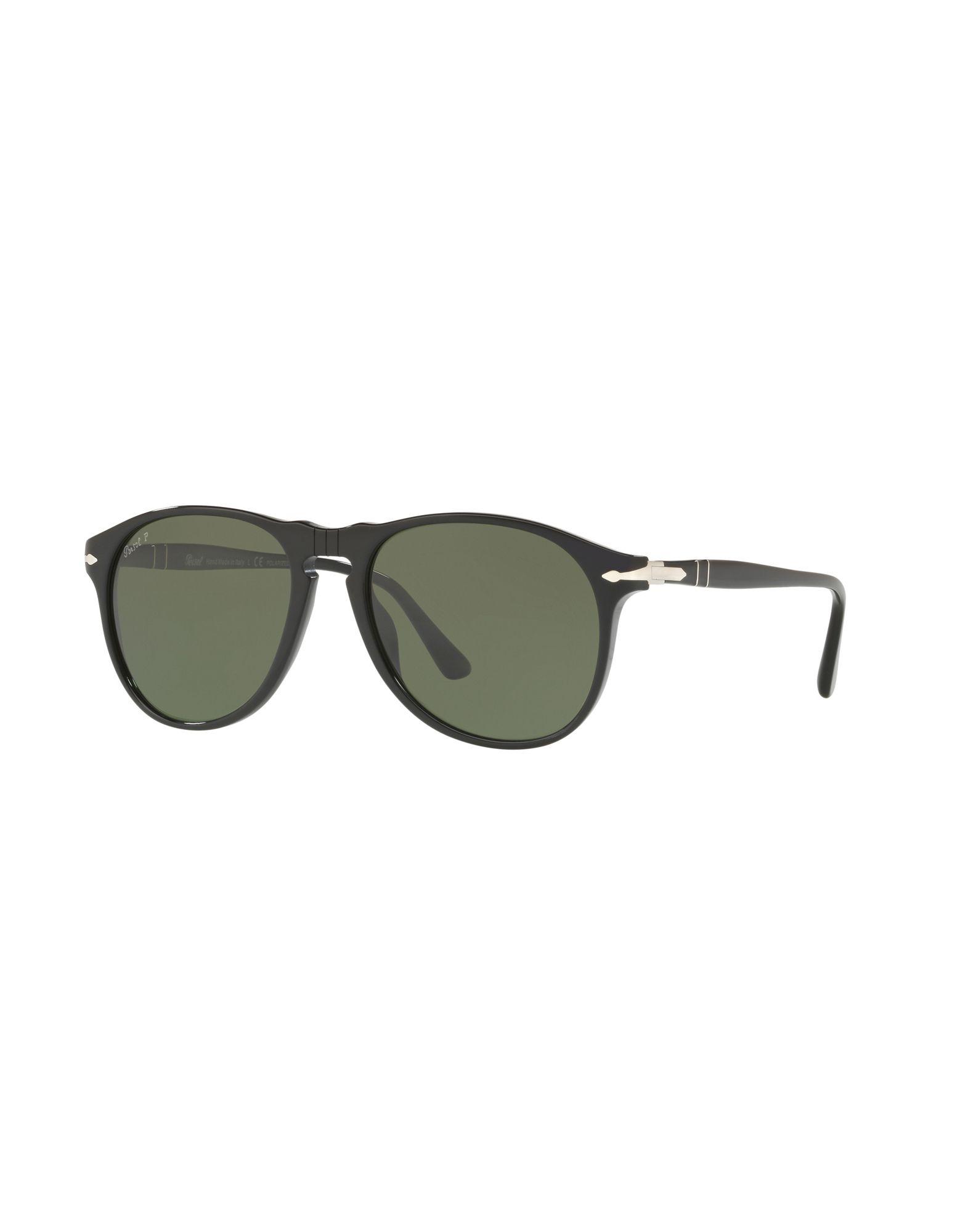 Occhiali Da Sole Persol Po6649s - Uomo - Acquista online su