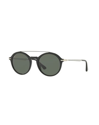 salg beste engros rabatt gratis frakt Persol Po3172s Gafas De Sol billig fra Kina populær og billig salg rabatter QXH0hBqOMF