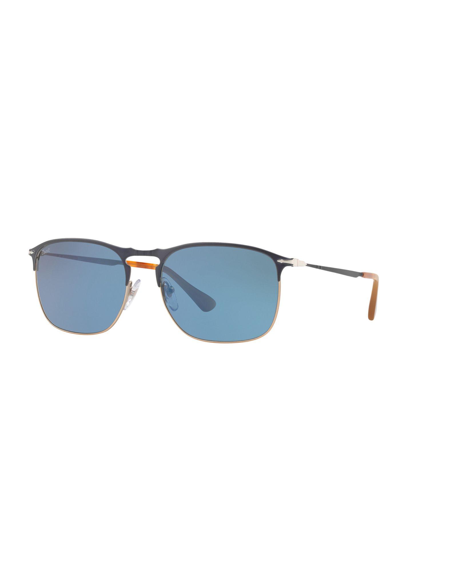 Occhiali Da Sole Persol Po7359s - Uomo - Acquista online su