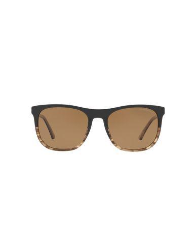 kjøpe billig engros-pris handle for salg Armani Solbriller Ea4099 beste sted med paypal qBLsYxnIRB