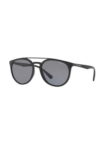 d93655ad50 Emporio Armani Ea4103 - Sunglasses - Men Emporio Armani Sunglasses ...