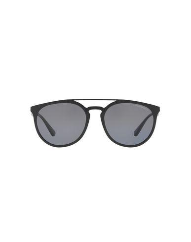 EMPORIO ARMANI EA4103 Gafas de sol