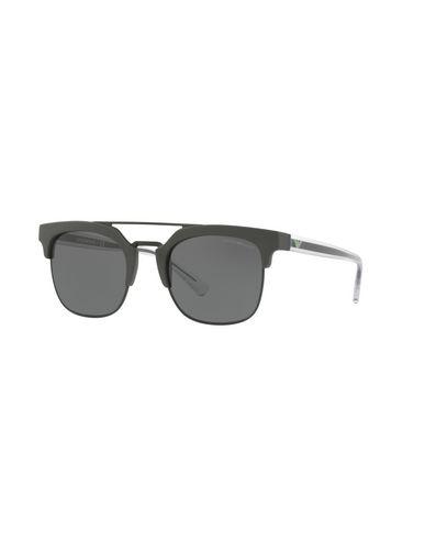 79646f1a0a Gafas De Sol Emporio Armani Ea4093 - Hombre - Gafas De Sol Emporio ...