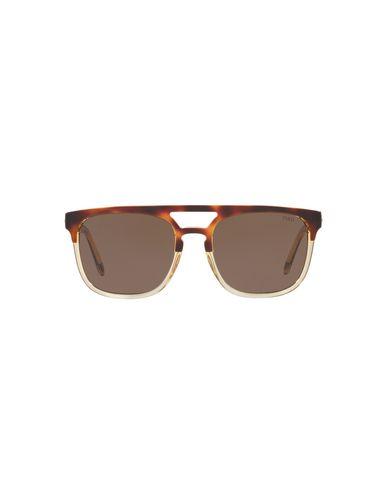 RALPH LAUREN PH4125 Gafas de sol