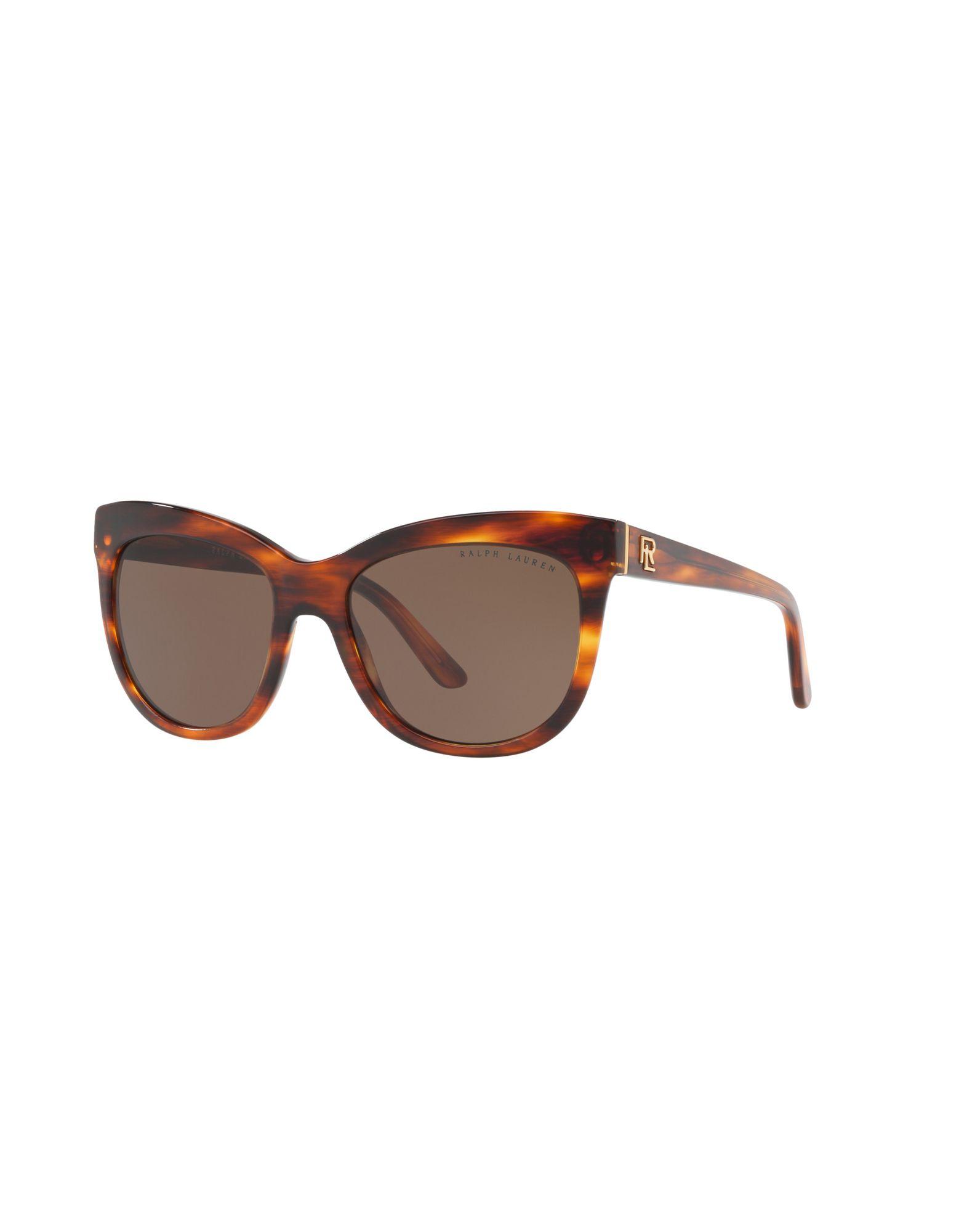 Occhiali Da Sole Ralph Lauren Rl8158 - Donna - Acquista online su