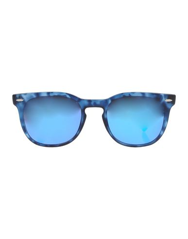 SPEKTRE Gafas de sol