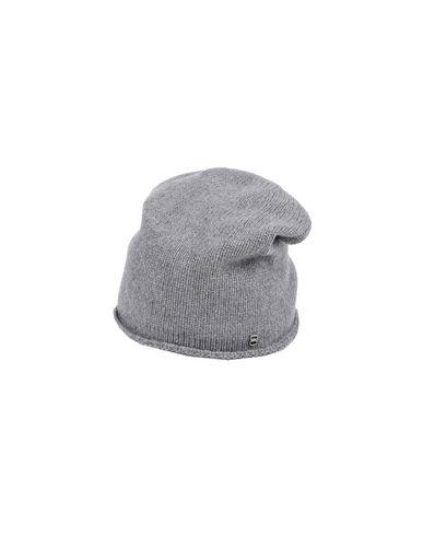 ACCESSORIES - Hats ottod EMB0a1f