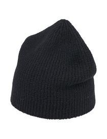 Cappelli Cachemire Uomo online  Collezione Uomo su YOOX 1f7359672273