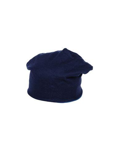 ACCESSORIES - Hats Scaglione 5uRN0i5zD6