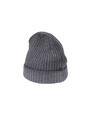 Cruciani Hat - Men Cruciani Hats online on YOOX United States - 46524430GU 276109ae199a