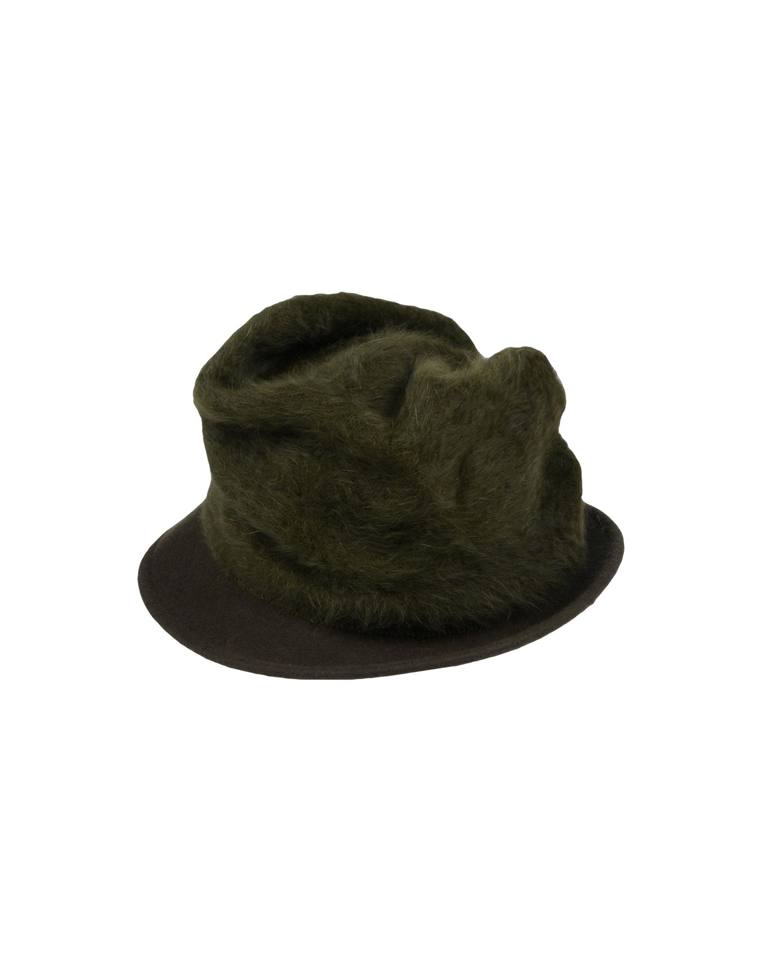 accbae5a842 Rose  A Pois Hat - Women Rose  A Pois Hats online on YOOX United Kingdom -  46524814NQ
