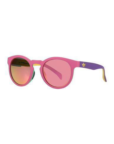 4f136590793 Adidas Originals By Italia Independent Sunglasses - Women Adidas ...