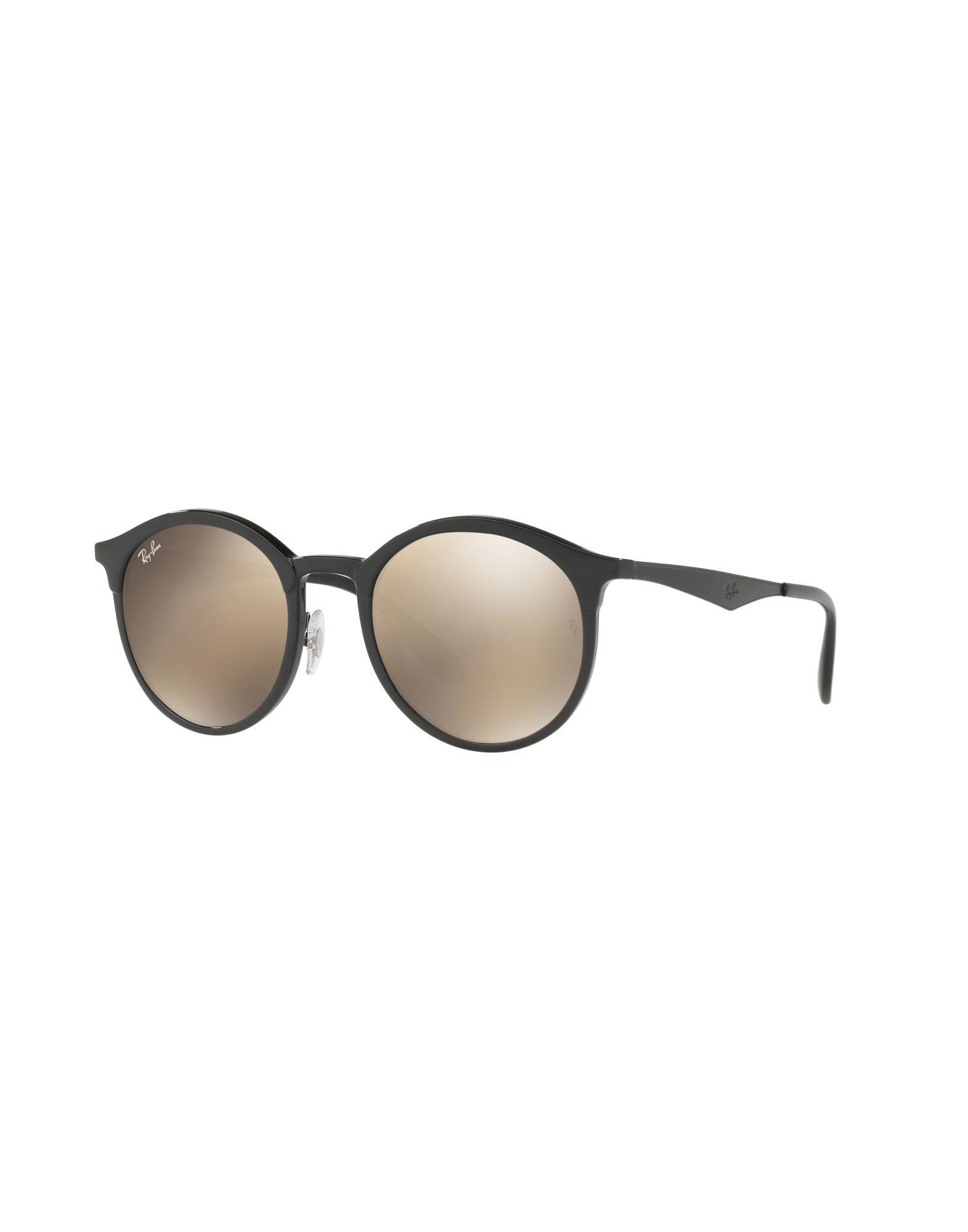 Occhiali Da Sole Ray-Ban Rb4277 - Uomo - Acquista online su