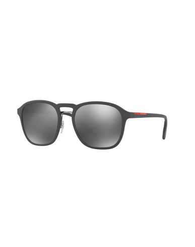 dc178350ea2 Prada Linea Rossa Ps 02Ss - Sunglasses - Men Prada Linea Rossa ...