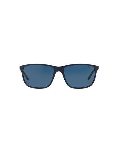 RALPH LAUREN PH4092 Gafas de sol