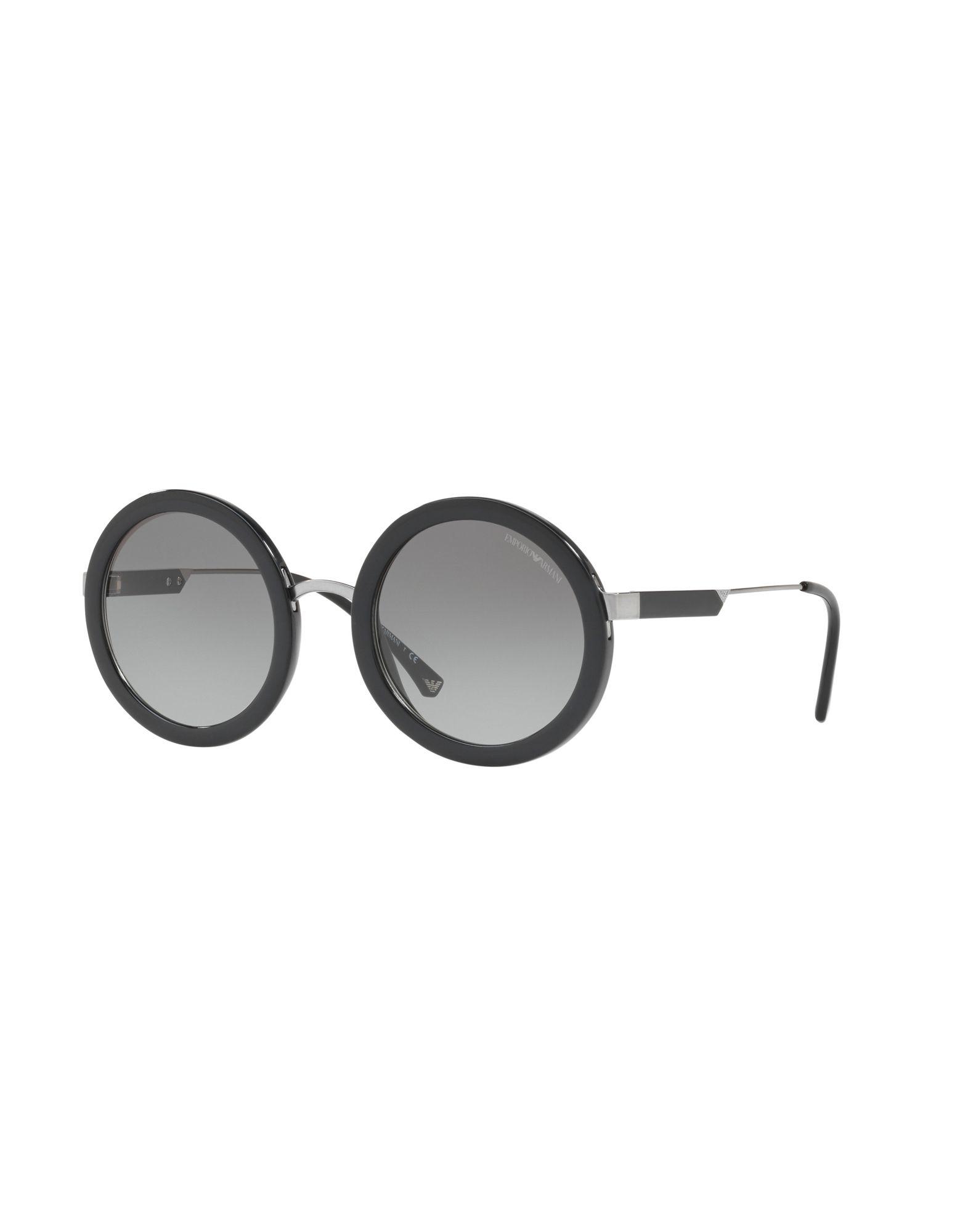 Occhiali Da Sole Emporio Armani Ea4106 - Donna - Acquista online su