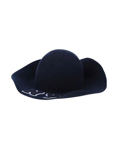 JOSHUA*S - Hat