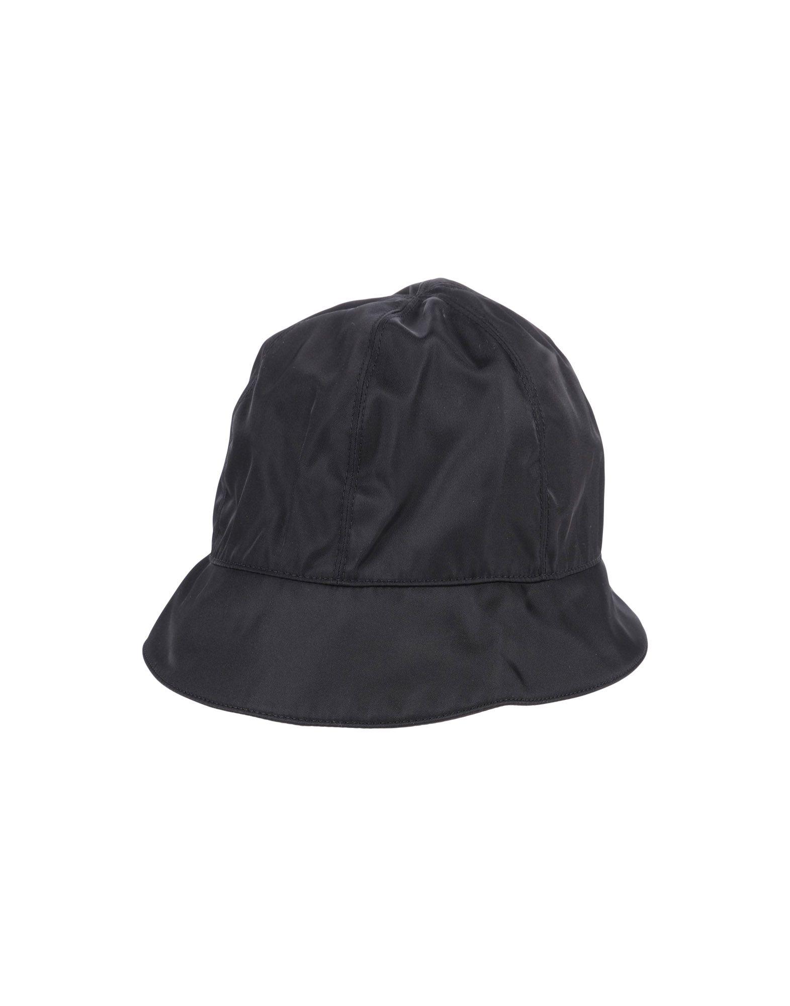 Cappello Prada Donna - Acquista online su