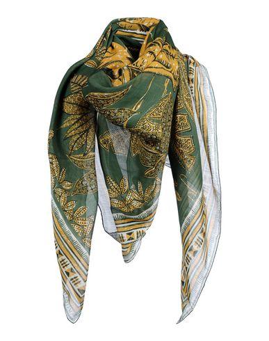 VALENTINOスカーフ
