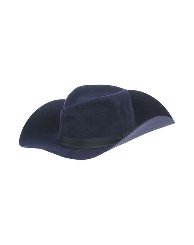 GLADYS TAMEZ - Cappello