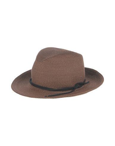 Barbisio Hat - Women Barbisio Hats online on YOOX United Kingdom ... e0361e93b40