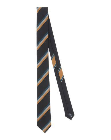 DRIES VAN NOTEN - Cravatta