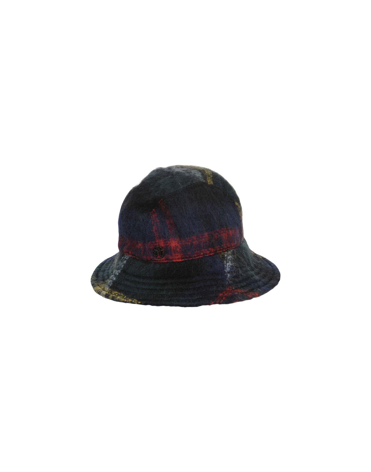 ACCESSORIES - Hats Laur uLK9d6WPN