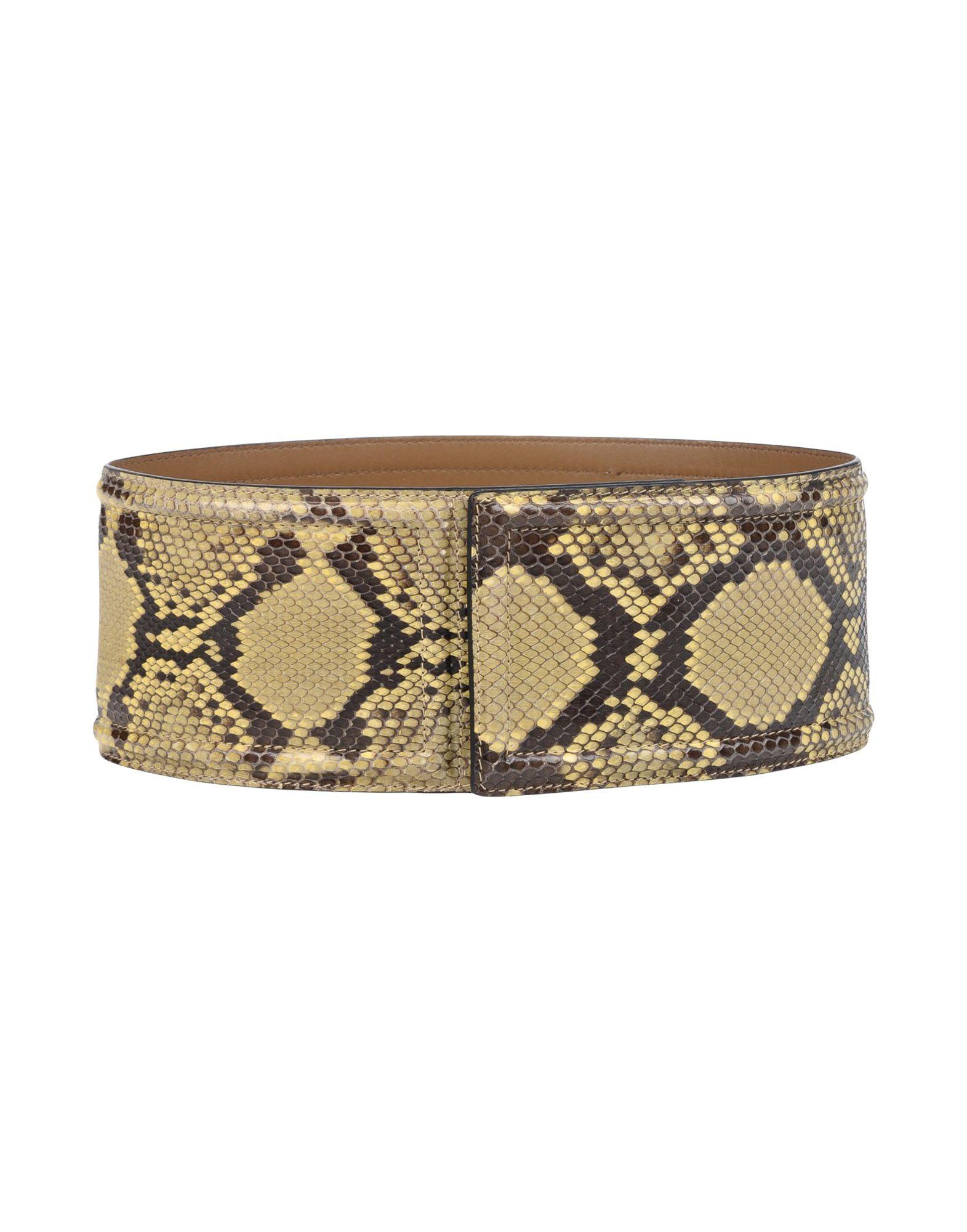 su online Cintura Marni Alta Acquista Donna 1w77YTqX