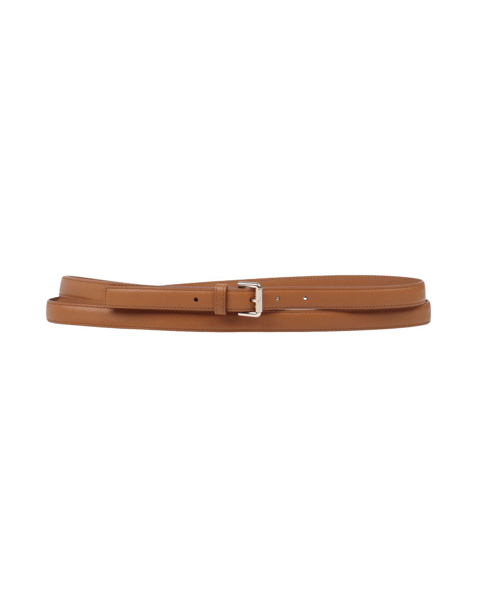 Cintura Sottile Etro Donna - Acquista online su