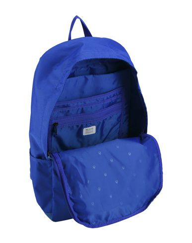 NIXON SMITH BACKPACK SE Mochila y riñonera