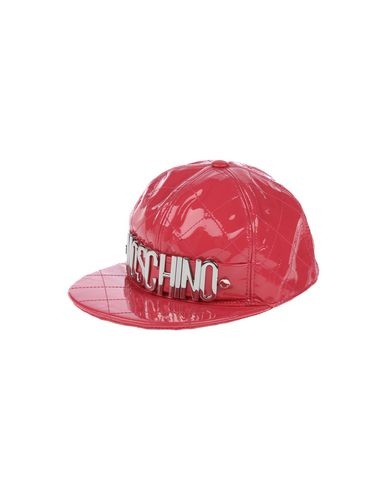 148d88a0532e8 Moschino Hat - Women Moschino Hats online on YOOX United States ...