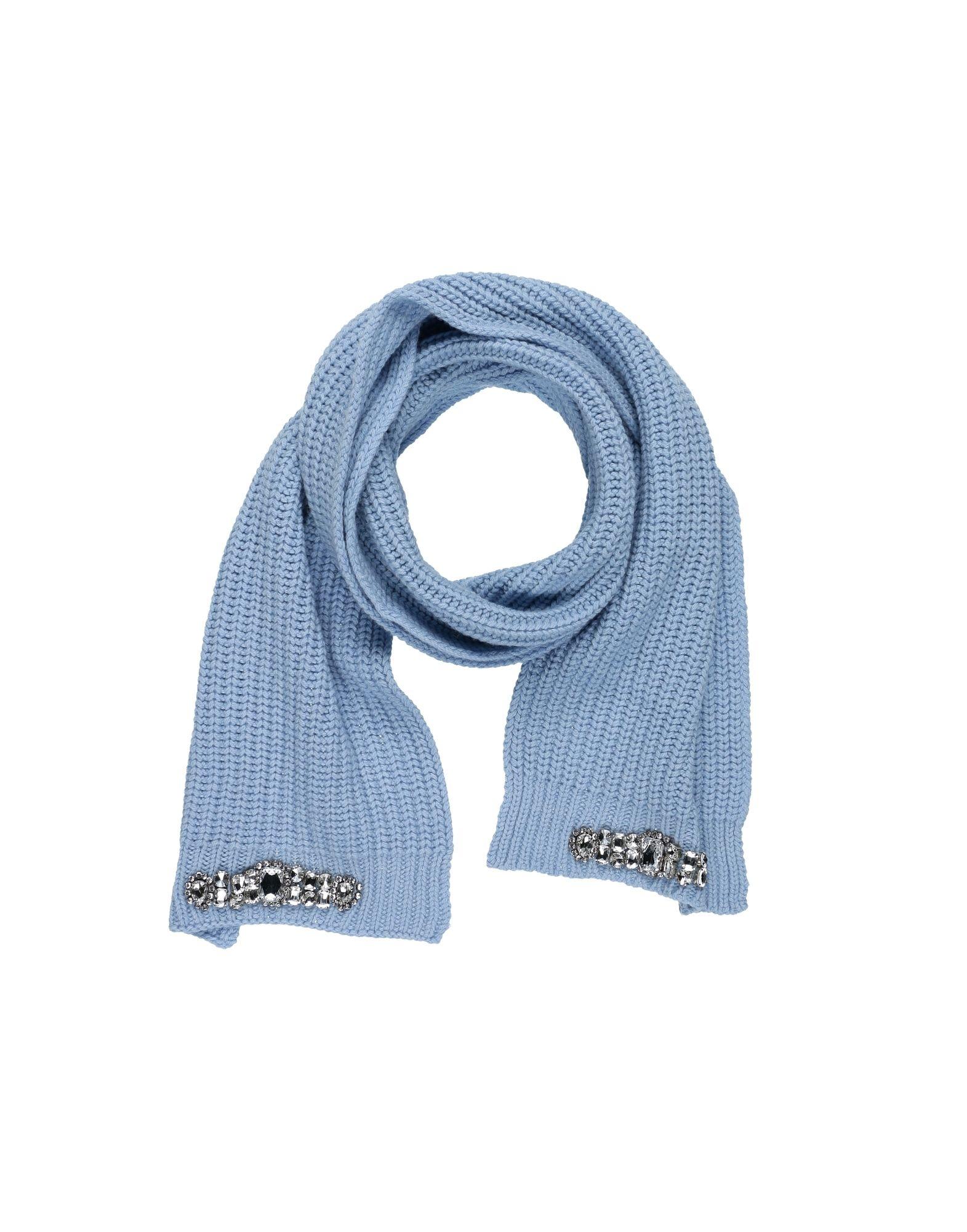 Colli E Sciarpe Blugirl Blumarine Donna - Acquista online su