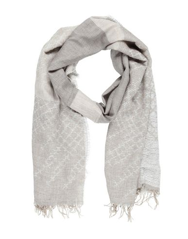 ACCESSORIES - Scarves THELMA & LOUISE 4ycJUL