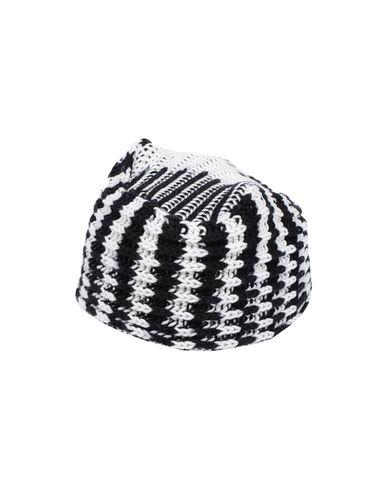 MISSONI - Cappello