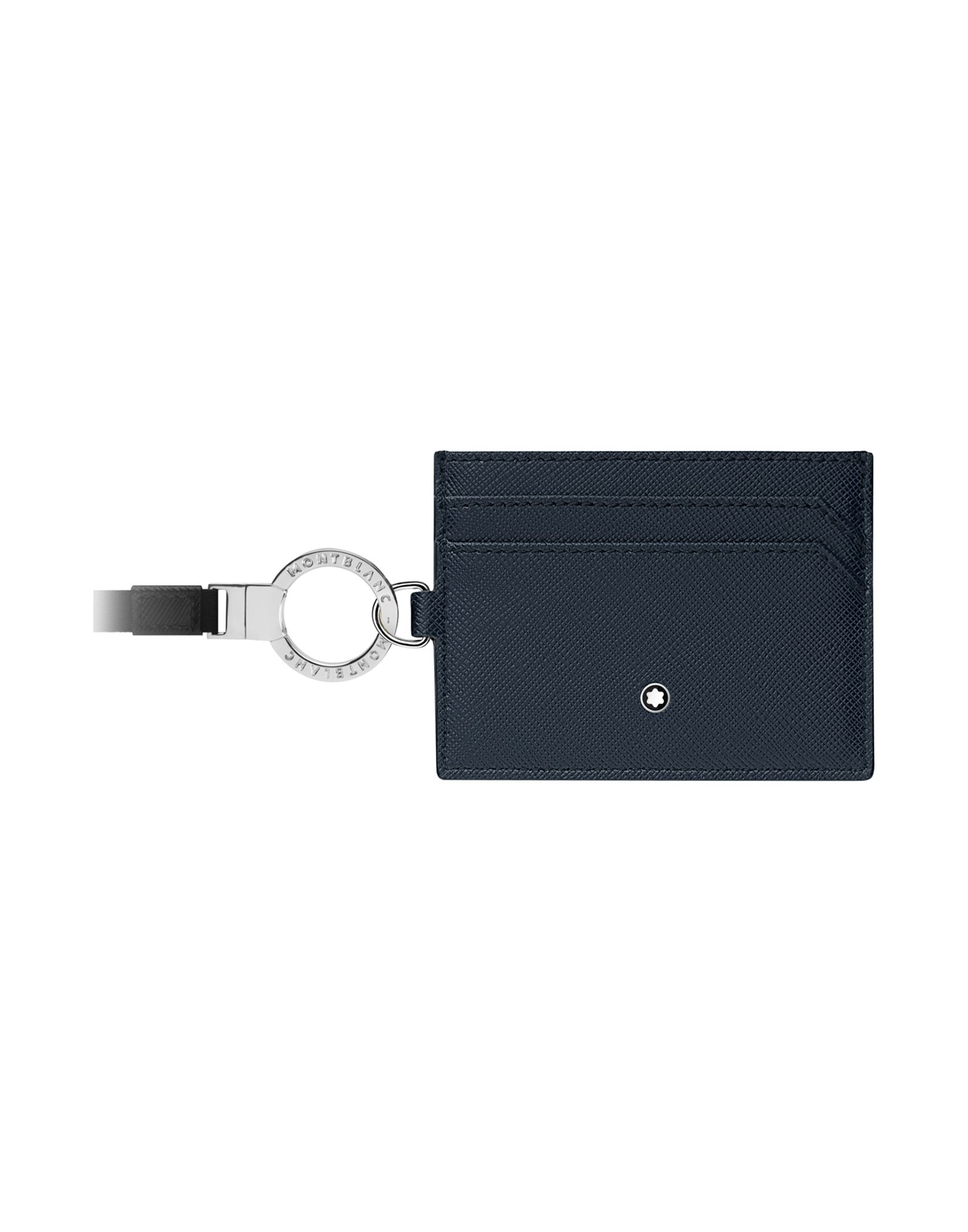 Paul Smith Small Leather Goods - Key rings su YOOX.COM hd2Xwt