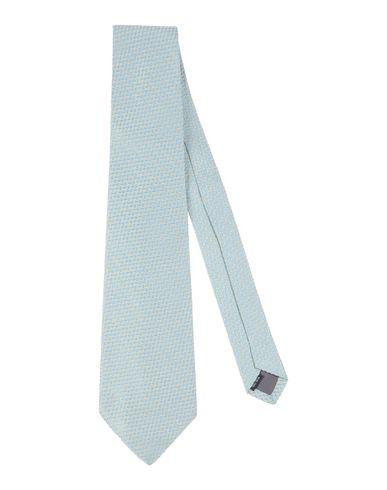 ACCESSORIES - Ties Tombolini 9VzqV0PzX