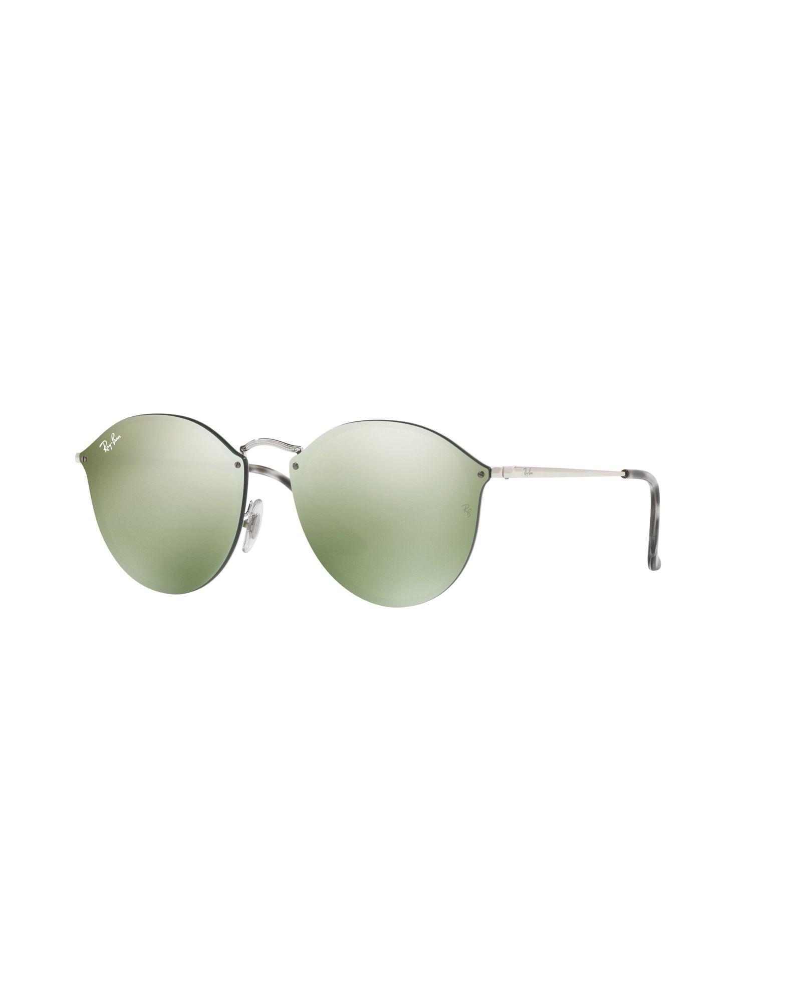 Occhiali Da Sole Ray-Ban Rb3574n - Uomo - Acquista online su