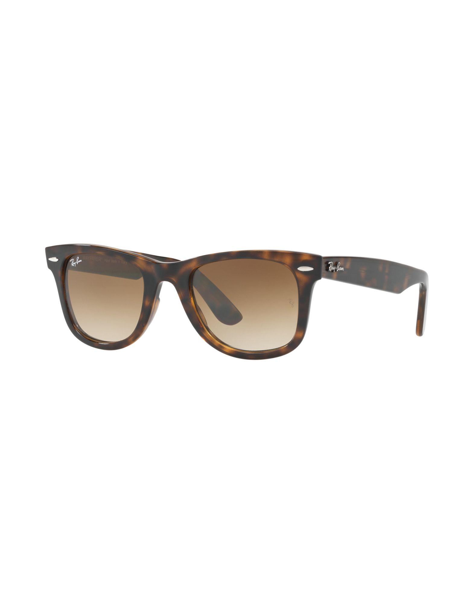 Occhiali Da Sole Ray-Ban Rb4340 - Uomo - Acquista online su