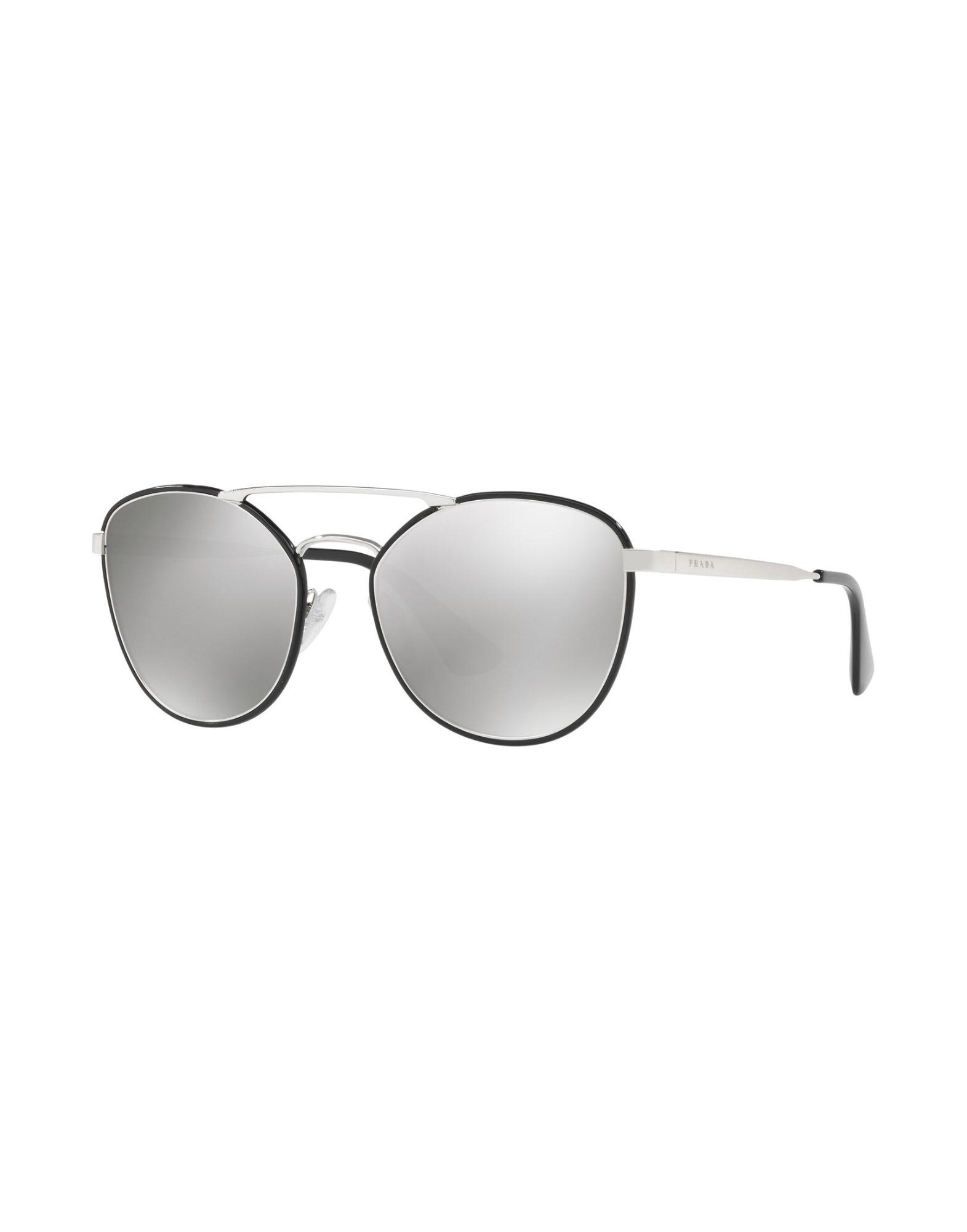 Occhiali Da Sole Prada Pr 63Ts - Donna - Acquista online su