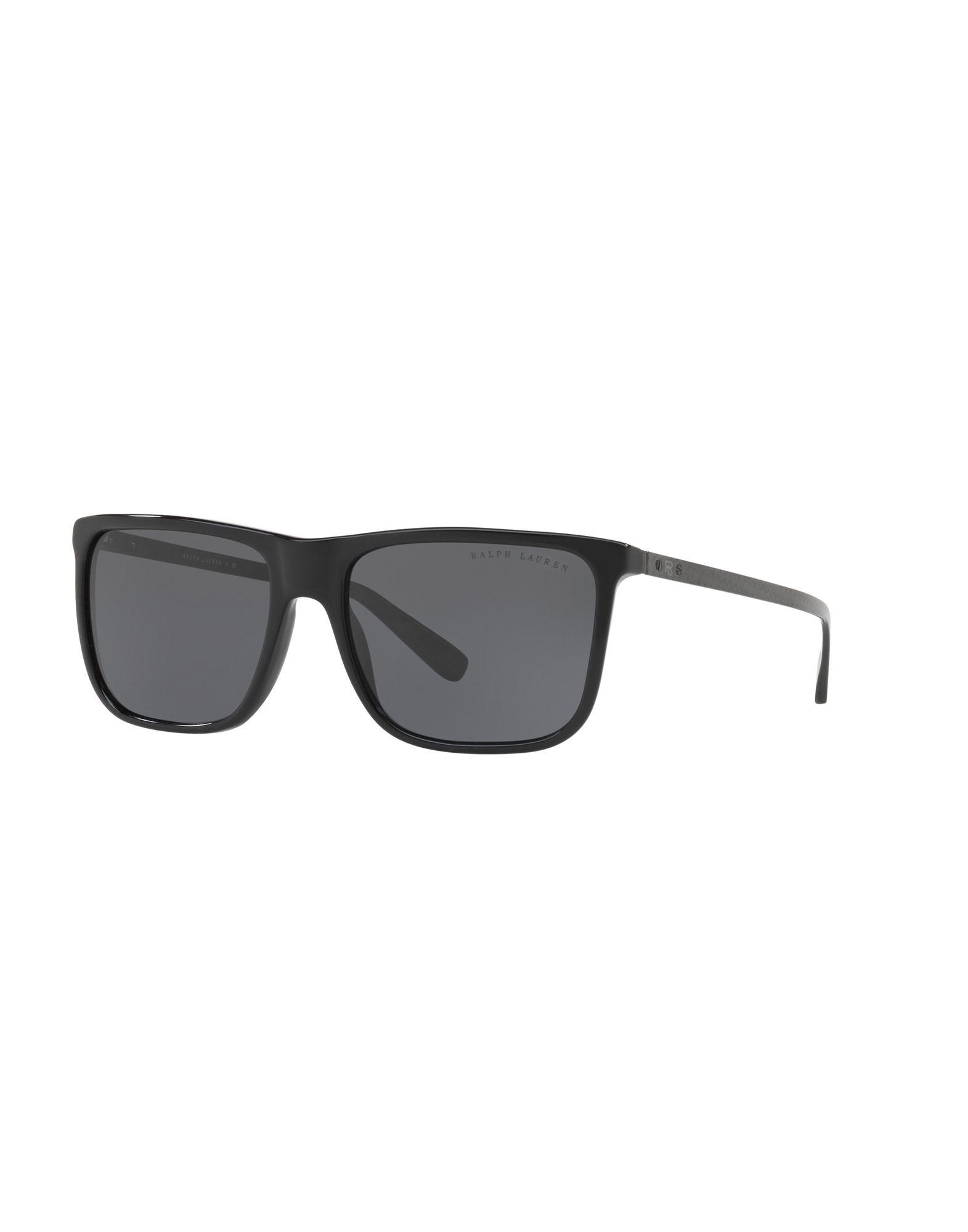 Occhiali Da Sole Ralph Lauren Rl8157 - Uomo - Acquista online su
