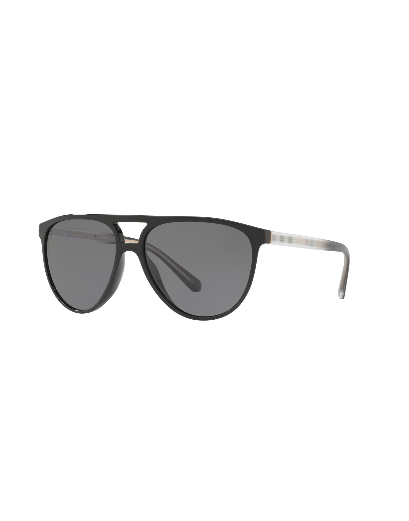 bc03113917b Burberry Be4254 - Sunglasses - Men Burberry Sunglasses online on ...