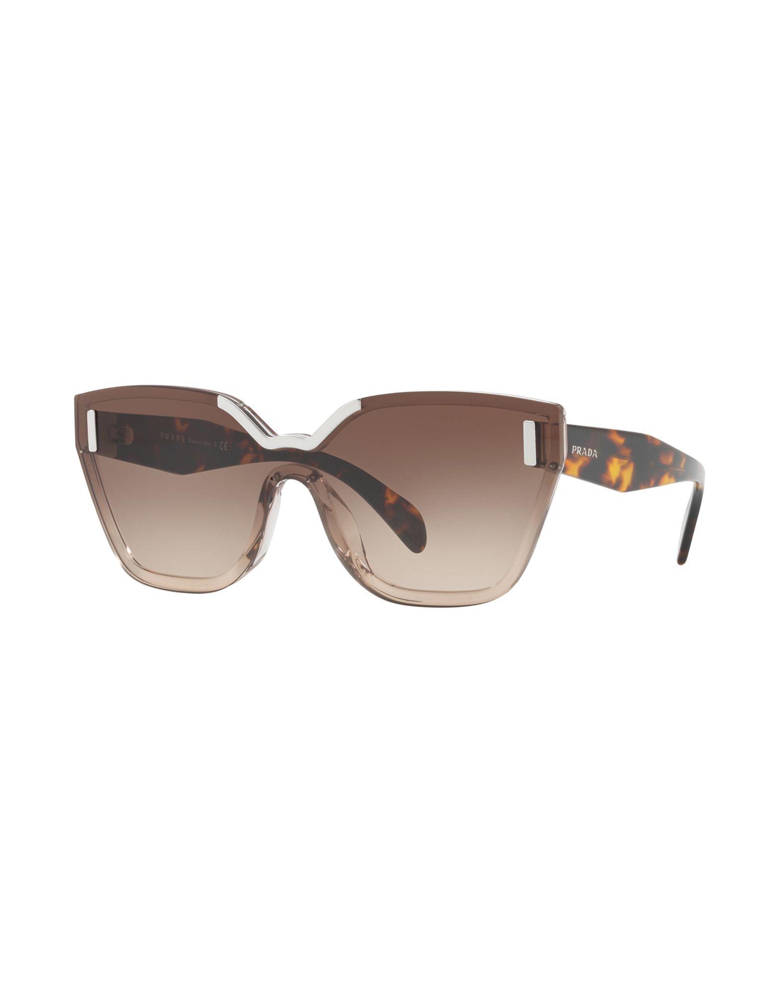 Occhiali Da Sole Prada Pr 16Ts - Donna - Acquista online su