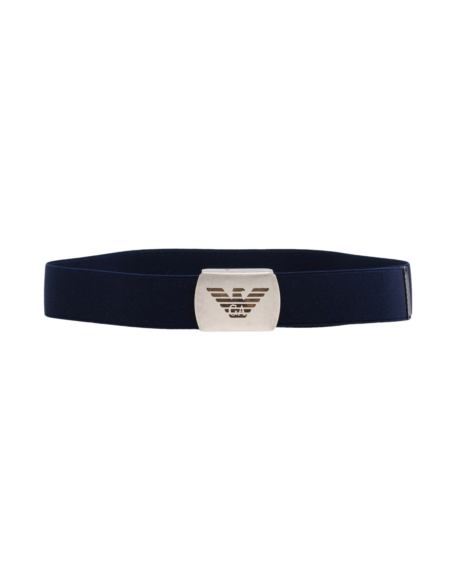 un'altra possibilità b2eb2 6e825 Armani Junior Belt Boy 3-8 years online on YOOX United Kingdom