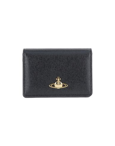 Sale With Mastercard Small Leather Goods - Document holders Vivienne Westwood Cheap Price Wholesale wqHNTaB8